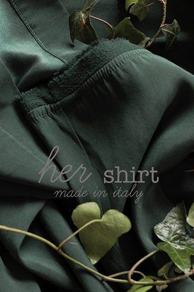 Her-Shirt-1