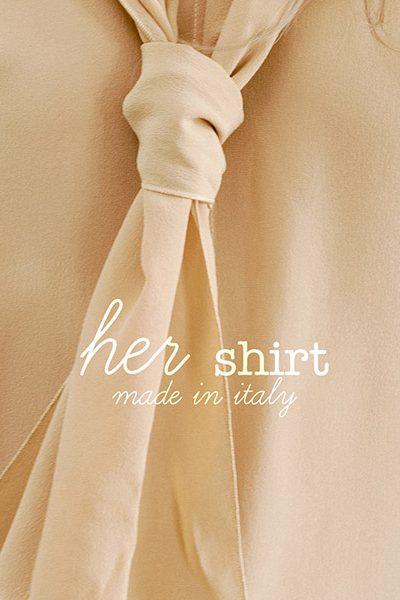 Her-Shirt-11