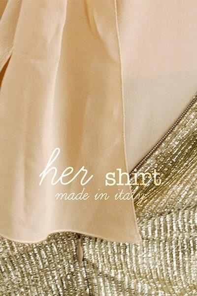 Her-Shirt-12
