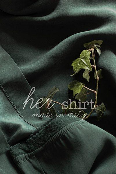 Her-Shirt-2