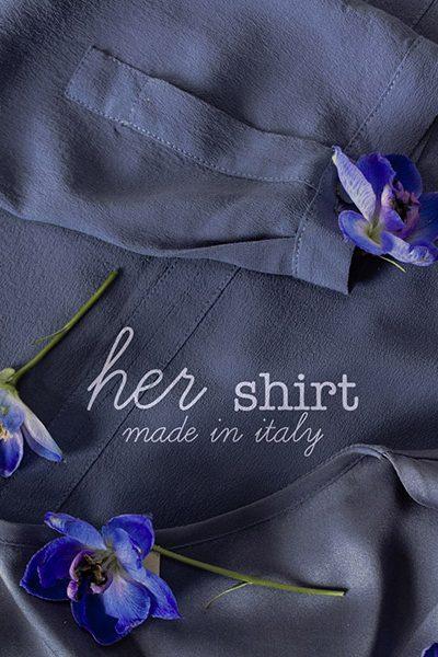 Her-Shirt-5