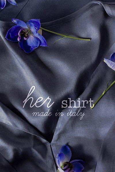 Her-Shirt-6