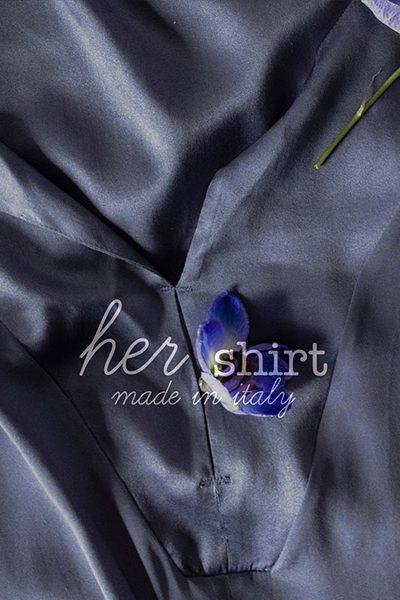 Her-Shirt-7