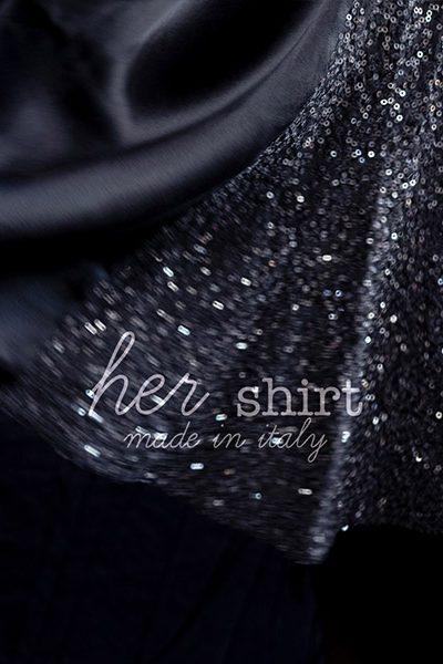 Her-Shirt-8