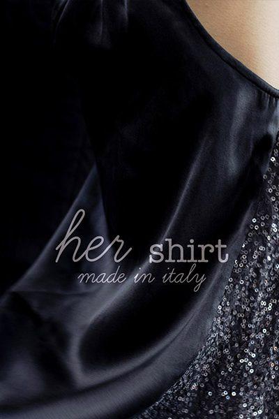 Her-Shirt-9